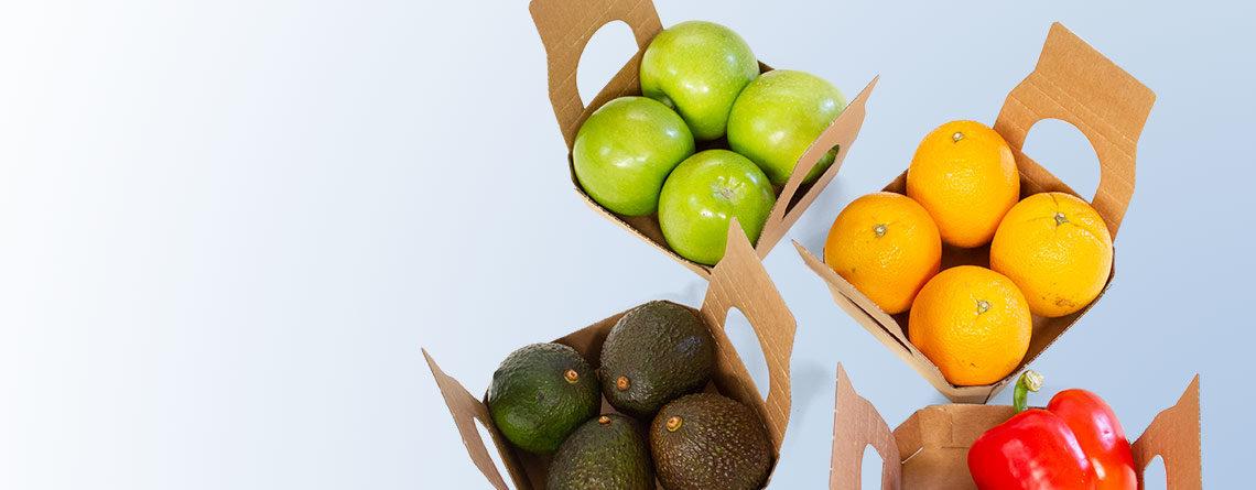 SIKA fruit